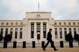 Quan chức Fed tiếp tục cảnh báo về nợ Mỹ - ảnh 1