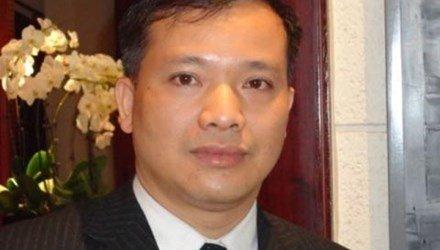 Ten phan dong Nguyen Van Dai da doi lot 'dan chu, nhan quyen' pha hoai dat nuoc ra sao? hinh anh 1