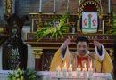 Linh mục Đặng Hữu Nam – Tiếp tục công khai trở thành tội đồ chống phá đất nước