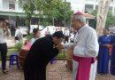 """Giám mục giáo phận Vinh Nguyễn Thái Hợp: """"… Trên toà giảng phải nói theo tin mừng…""""!"""
