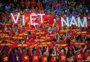 Đại sứ quán Việt Nam phát thông báo khẩn trước trận Malaysia – Việt Nam
