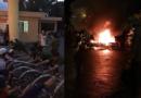 Chất kích thích được dùng trong vụ bạo loạn tháng 6 tại Bình Thuận?