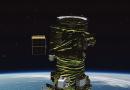 """7h50′ sáng ngày 18/1/2019, vệ tinh """"Made in Vietnam"""" bay vào vũ trụ"""