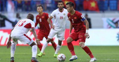 Thang luan luu kich tinh, tuyen Viet Nam gianh ve vao tu ket Asian Cup hinh anh 1