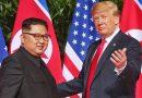 """""""Thượng đỉnh Trump – Kim đưa Việt Nam trở thành tâm điểm địa chính trị"""""""