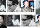 5 nhà tình báo nổi tiếng nhất trong lịch sử Việt Nam