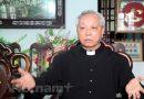 Tổng đại diện Giáo phận Bùi Chu lên tiếng về việc đại tu nhà thờ