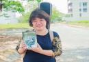 """Phạm Đoan Trang 'bênh vực"""" vụ Nguyễn Văn Hóa hay đang """"bao biện"""" cho chính mình?"""