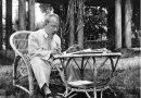 Giải pháp phòng, chống hoạt động tuyên truyền, xuyên tạc tư tưởng Hồ Chí Minh