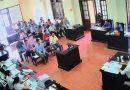 Vụ chạy thận ở Hòa Bình: Bộ Y tế đề nghị khôi phục giám định nguyên nhân gây tử vong