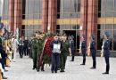 Vĩnh biệt hai người bạn Nga đã dành cuộc đời vun đắp cho quan hệ Việt – Nga