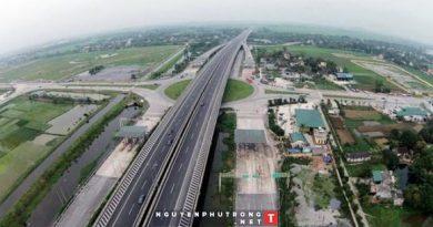Xây dựng cao tốc Bắc – Nam: Cần tin tưởng vào nguồn nhân lực quốc gia