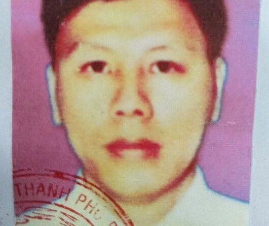 Truy nã chủ tịch công ty An Phú Đức quen 'nổ' để lừa bán khống đất - ảnh 2