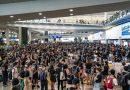 'Bieu tinh o Hong Kong nghiem trong hon thuong chien My - Trung' hinh anh 1