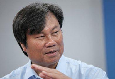 Cảnh cáo cựu Phó Chủ nhiệm Văn phòng Chính phủ