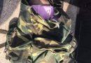 Nóng: Phát hiện thi thể 2 chị em ruột tại bãi biển Vũng Tàu, trong đó bé trai bị bỏ trong balo-1