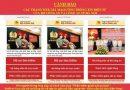 Phát hiện 8 website giả mạo trang thông tin của lực lượng Công an