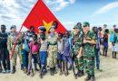 Việt Nam đảm nhiệm Chủ tịch ASEAN: Tháo gỡ bất đồng, đoàn kết nội khối