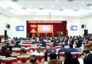 Triển khai các văn bản phục vụ đại hội đảng bộ các cấp