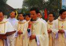 Linh mục Trần Phúc Chính còn là chính mình?