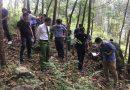 Nghệ An: Chiến sĩ Công an hy sinh khi truy bắt đối tượng ma túy