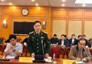 Việt Nam chính thức sản xuất bộ Kit phát hiện virus SARS-CoV-2