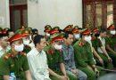 chống phá Nhà nước,Điện Biên