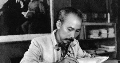 Vận dụng sáng tạo học thuyết Mác – Lênin vào thực tiễn cách mạng Việt Nam