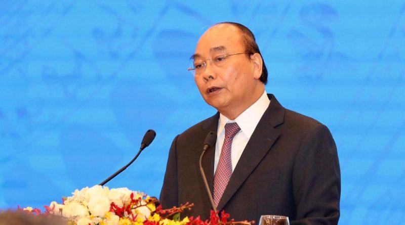 Hội nghị Thủ tướng Chính phủ với doanh nghiệp cùng nỗ lực, vượt thách thức, đón thời cơ, phục hồi nền kinh tế