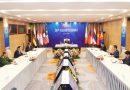 Tuyên bố Chủ tịch về Hội nghị Cấp cao ASEAN 36: ASEAN đoàn kết, ý chí mạnh mẽ, quyết tâm vượt qua dịch bệnh Covid-19