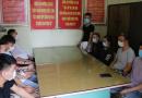 Hành trình phá đường dây dẫn người nhập cảnh trái phép của Công an Lào Cai