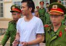 Tuyên phạt 8 năm tù kẻ tuyên truyền chống phá Nhà nước ảnh 1